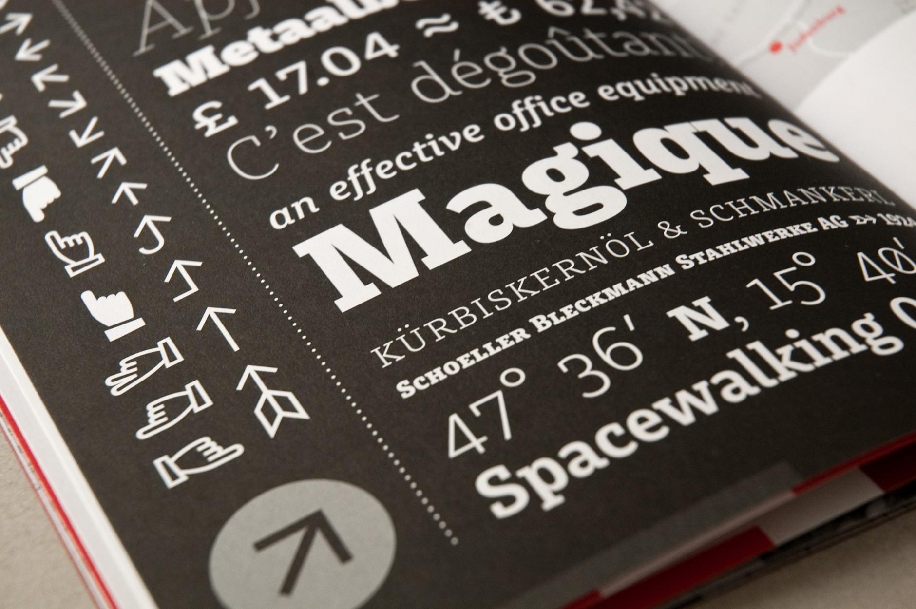 muriza_typeface_05