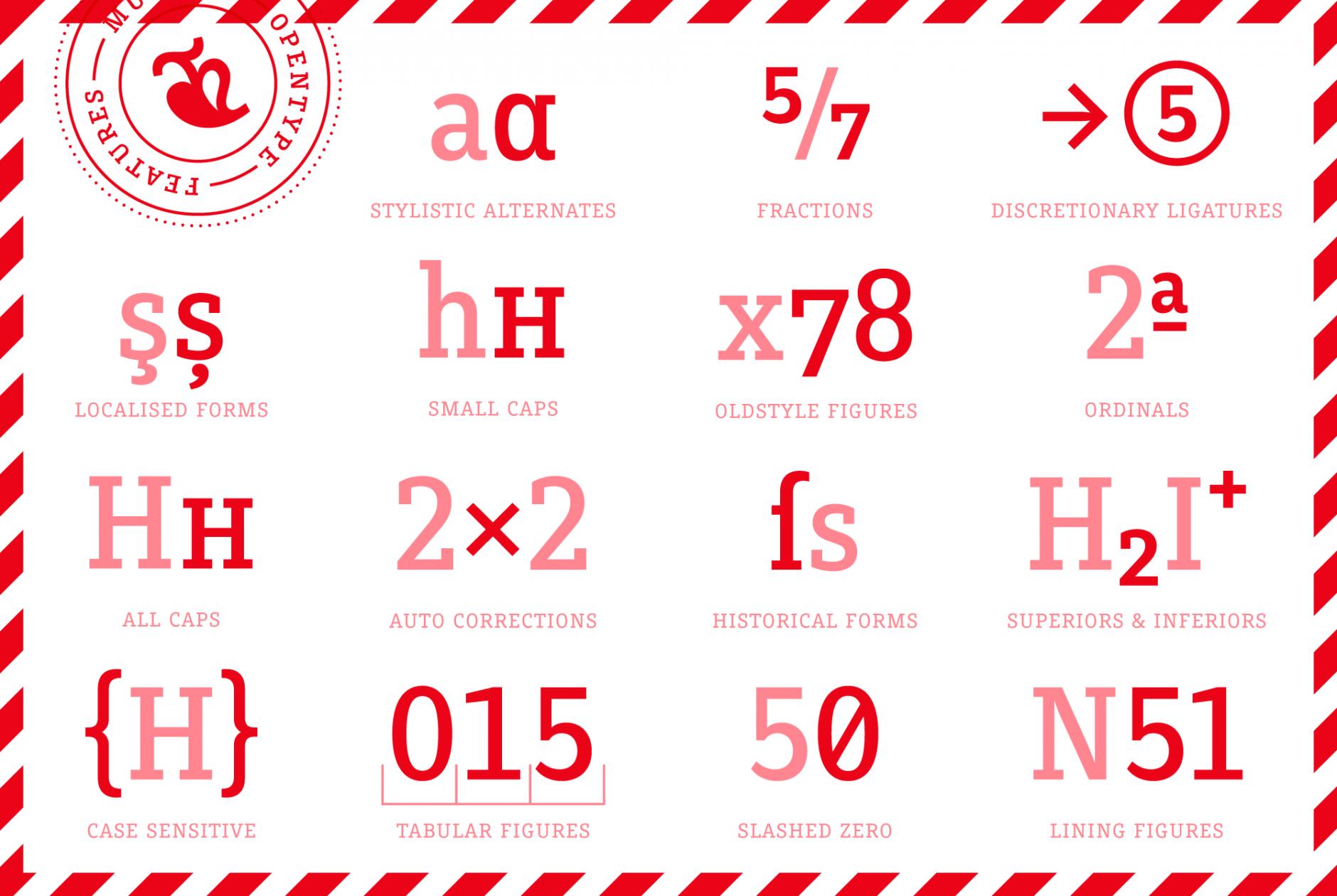 muriza_typeface_06