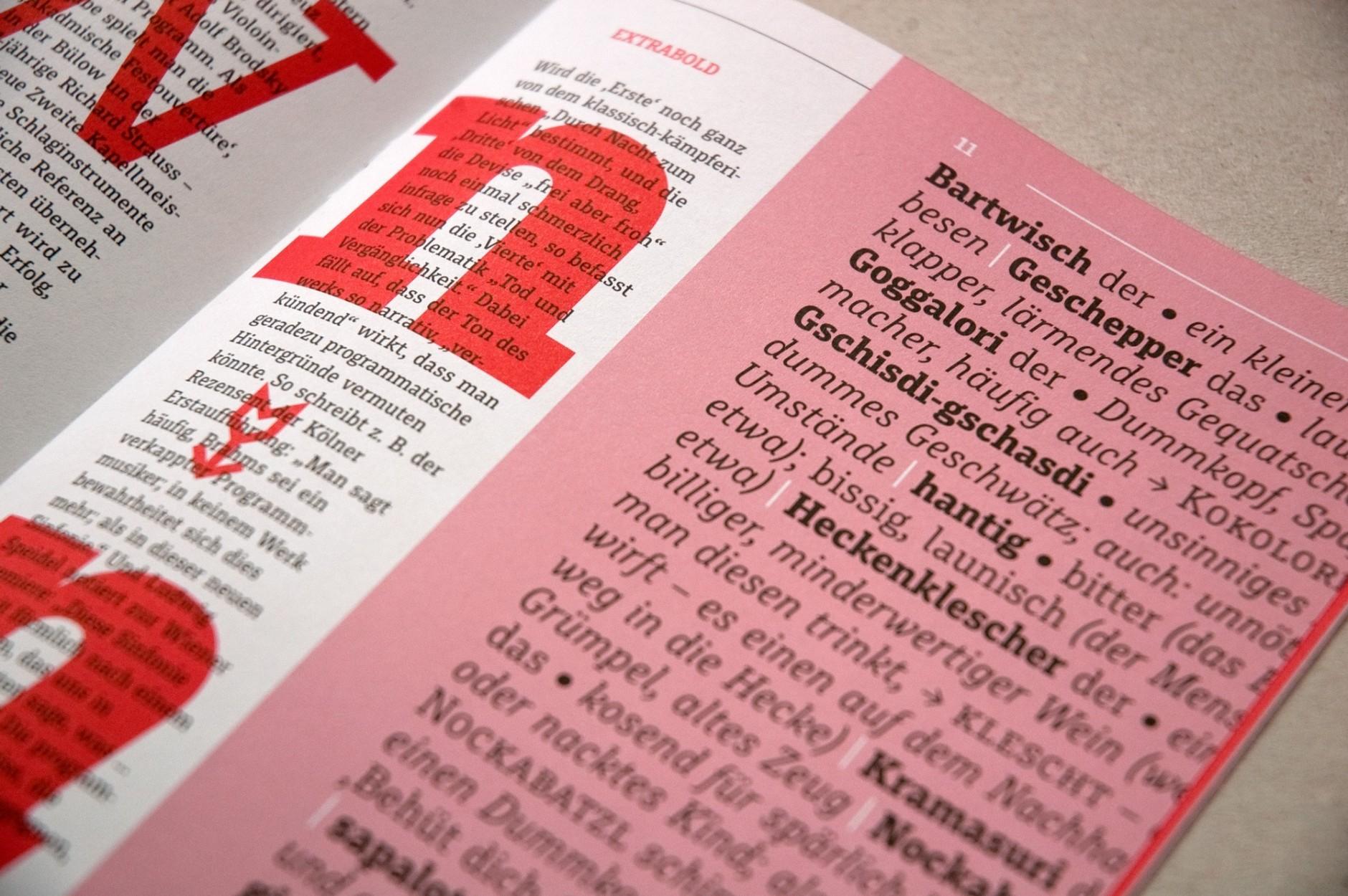 muriza_typeface_08