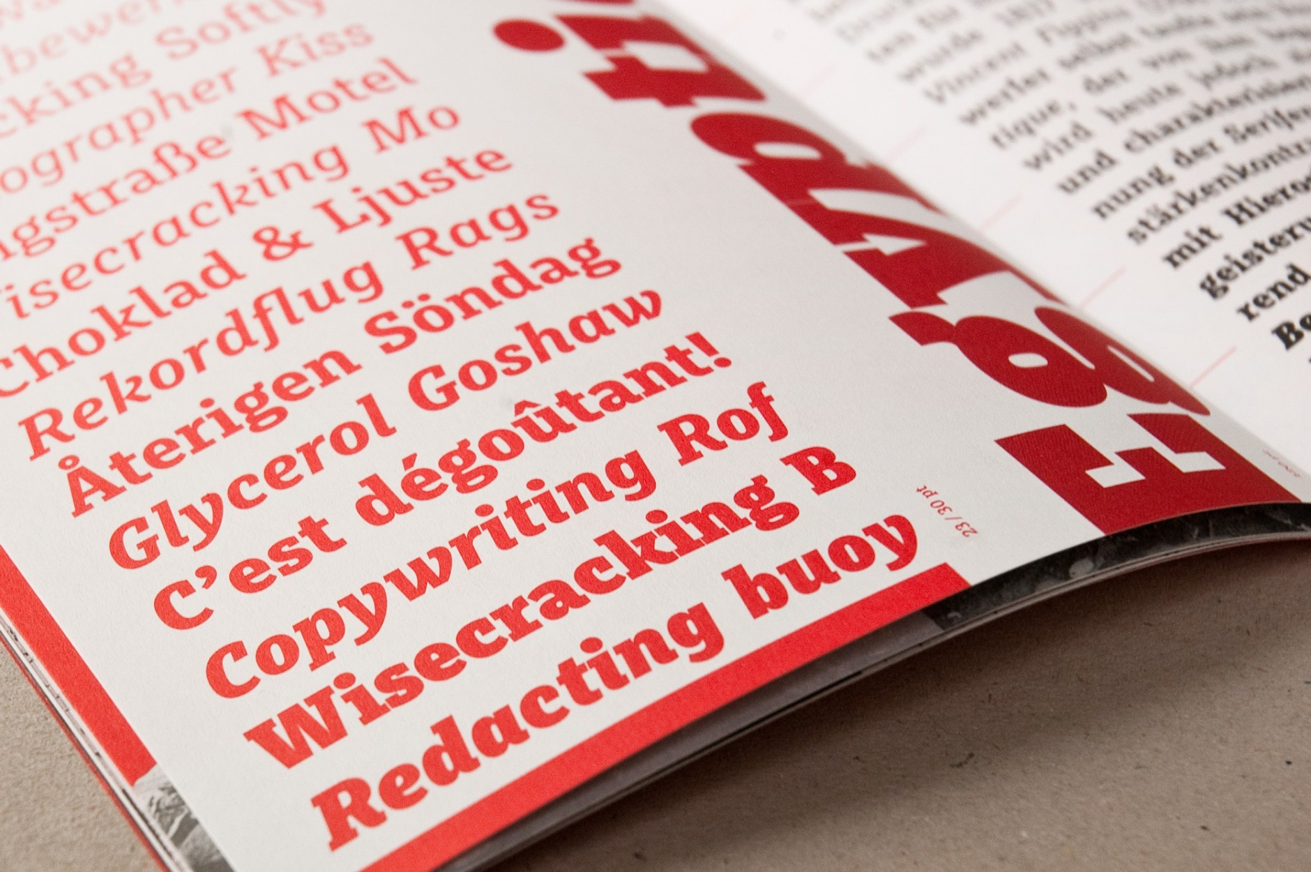 muriza_typeface_09