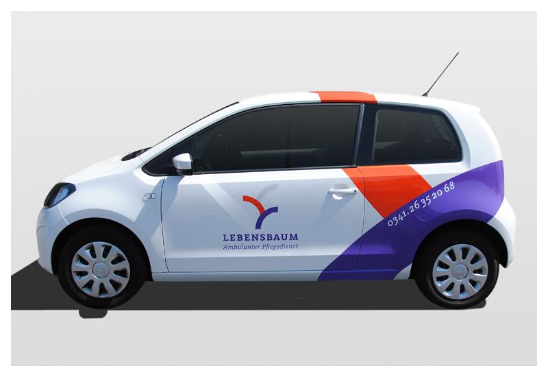 140707-SEH-06-Lebensbaum
