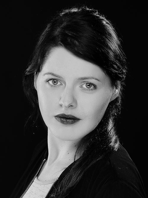 Julia_Kleinwaechter