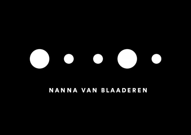 KR_140730_Blaaderen_Nanna_1