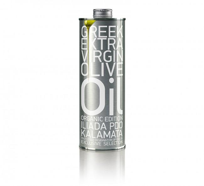 Agrovim premium olive oil (pdo)