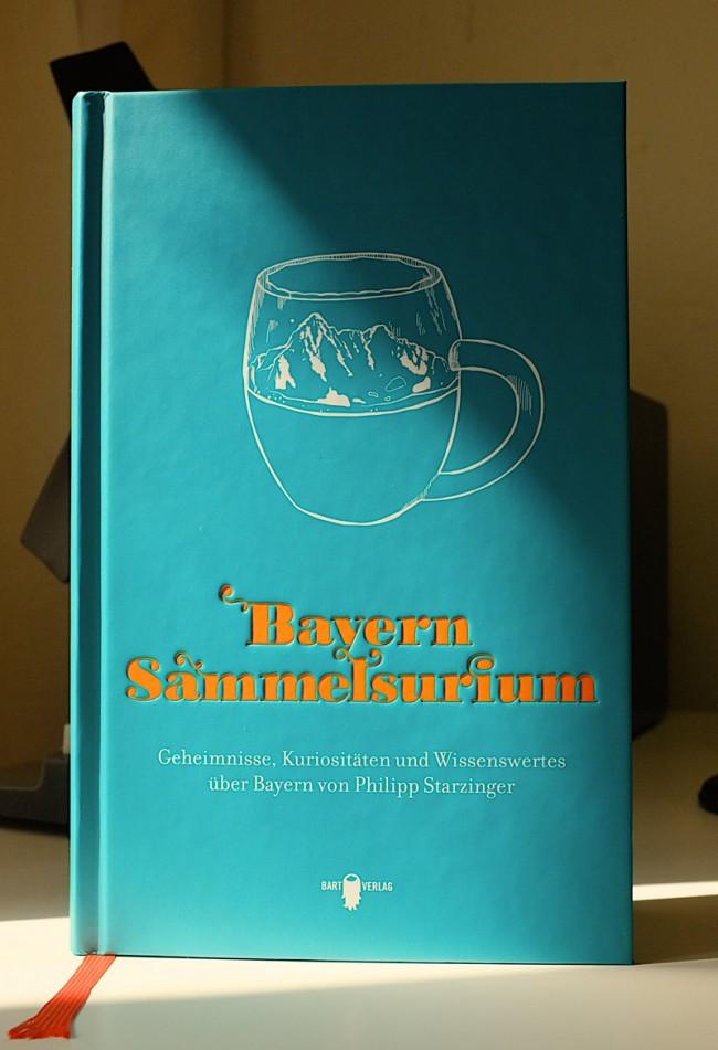KR_140807_Bayern_Sammelsurium-DSCF5206