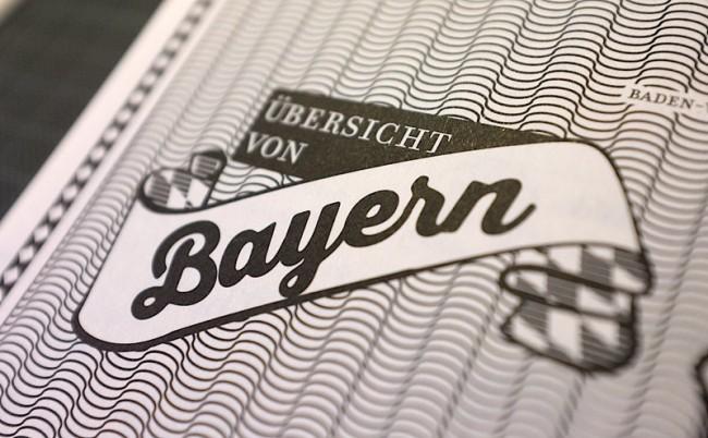 KR_140807_Bayern_Sammelsurium-DSCF5213