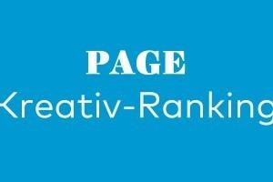 Kreativ_Ranking_Uebersicht_Teaser