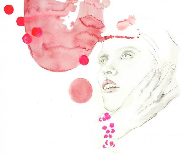 Freie Illustration