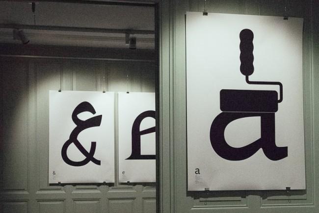 KASSETTE . für projekte . (Zürich)