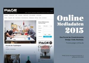 Titel_PAGE-Online-MD_deutscsh