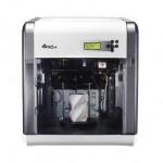 content_size_3D-Kopierer-da-Vinci-1_0_AIO_1