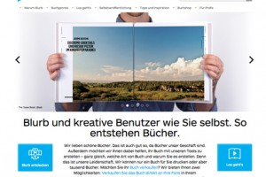 content_size_Blurb1