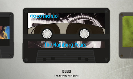content_size_KR_140714_tocotronic_tapographie_1998_thy