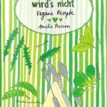 content_size_Neuerscheinung_____Gr__ner_wird_s_nicht_____Jaja_Verlag.....