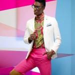 content_size_SZ_140704_fashion_week1