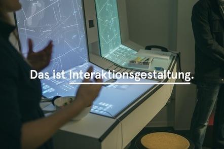 content_size_SZ_140711_ixdio_das_ist_interaktionsgestaltung