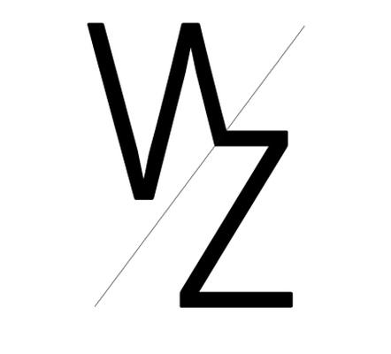 content_size_TY_140703_ZW_Aufm