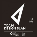 content_size_design-slam-toa