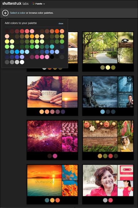content_size_shutterstock_palette1
