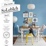 content_size_sol_buch_0