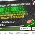 content_size_ueberstunden-Liveticker