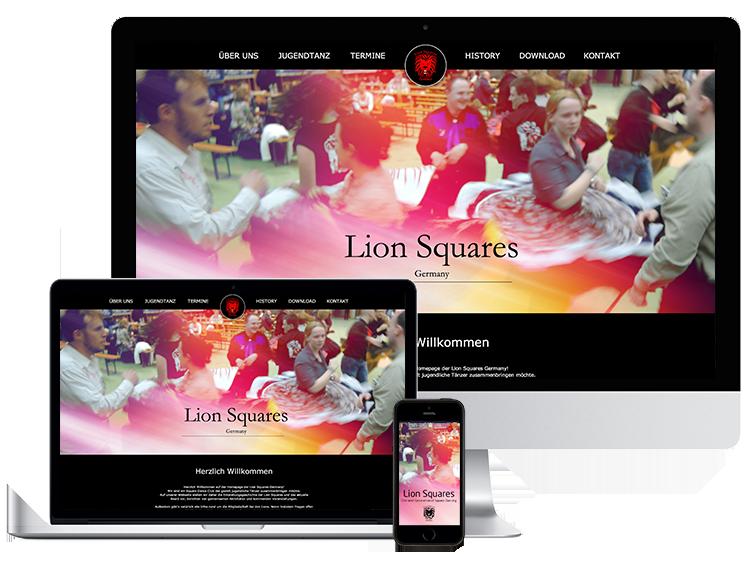 der_grafikdesigner_set-lions