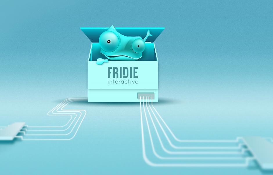 fridie_940_2