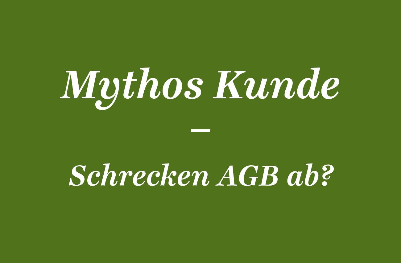 AGD_Kolumne_12_MythosKunde_AGB