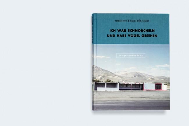 BI_140812_Ich_War_schnorcheln_iws01