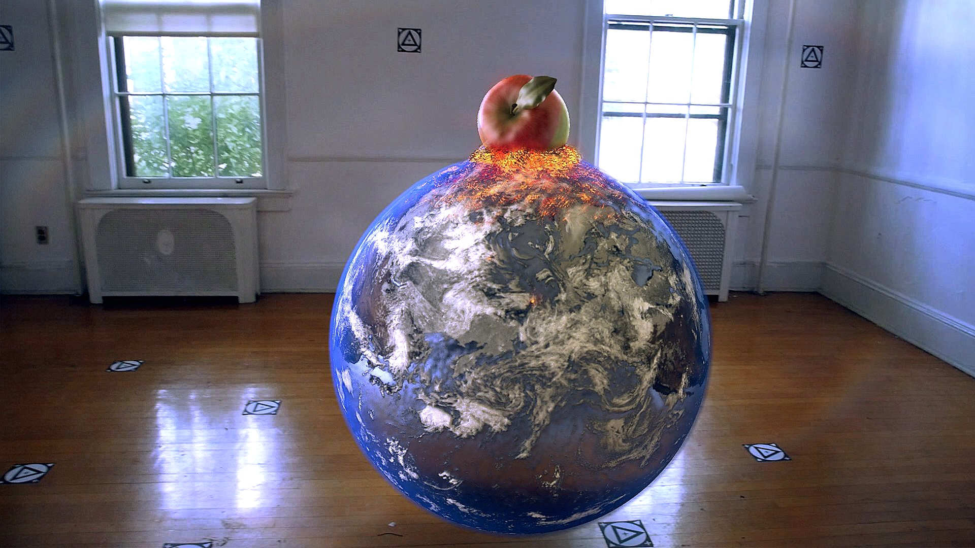 Island_Physics_Exhibition__New_York_-_Apple_Fall_-_cap01131