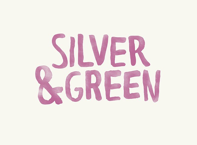 KR_140805_Silver_and_Green_02