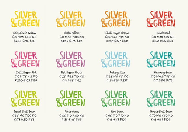KR_140805_Silver_and_Green_03