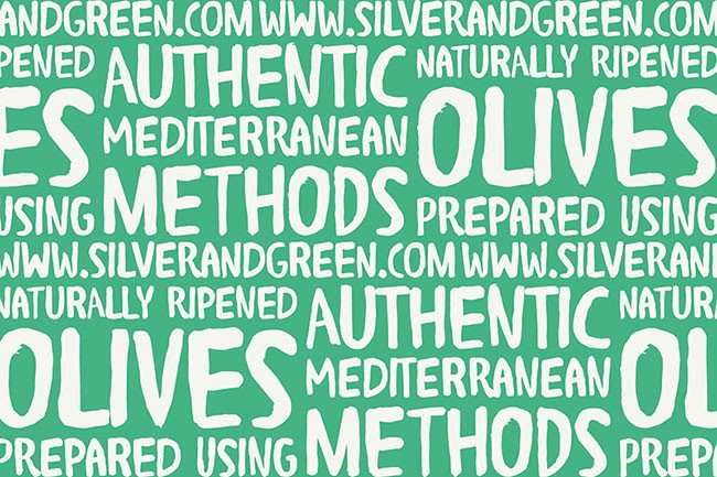 KR_140805_Silver_and_Green_04