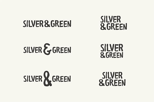 KR_140805_Silver_and_Green_20