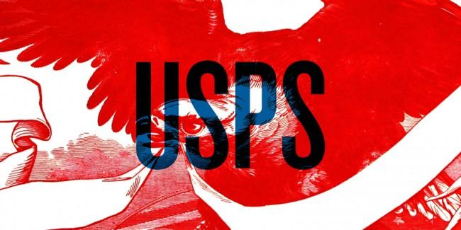 KR_140814_United_States_Postal_grandarmy_uspsretail_01