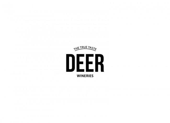 Deer Wineries