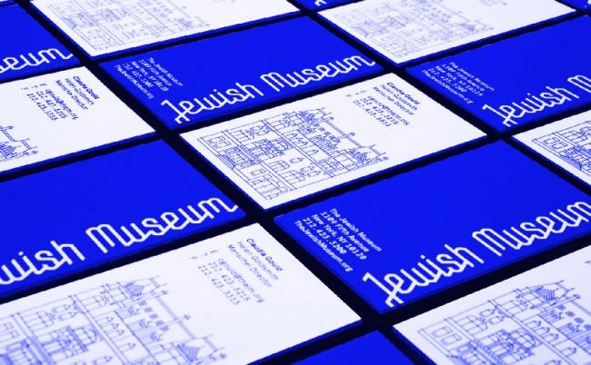 KR_140901_JewishMuseum_businesscardsblackrevised