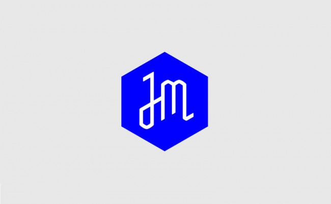 KR_140901_JewishMuseum_hexagonlogo