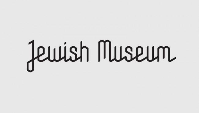 KR_140901_JewishMuseum_jewishmuseumlogo6
