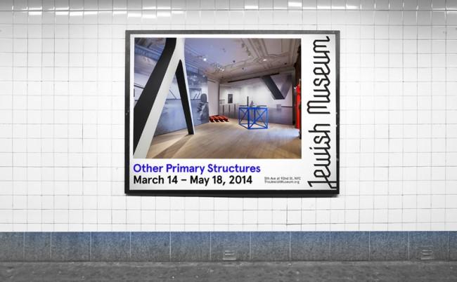 KR_140901_JewishMuseum_subwaynew2_1