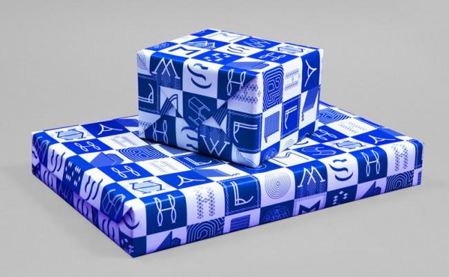 KR_140901_JewishMuseum_wrappingpaper_1800_1114