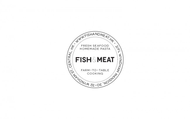 Fish & Meat