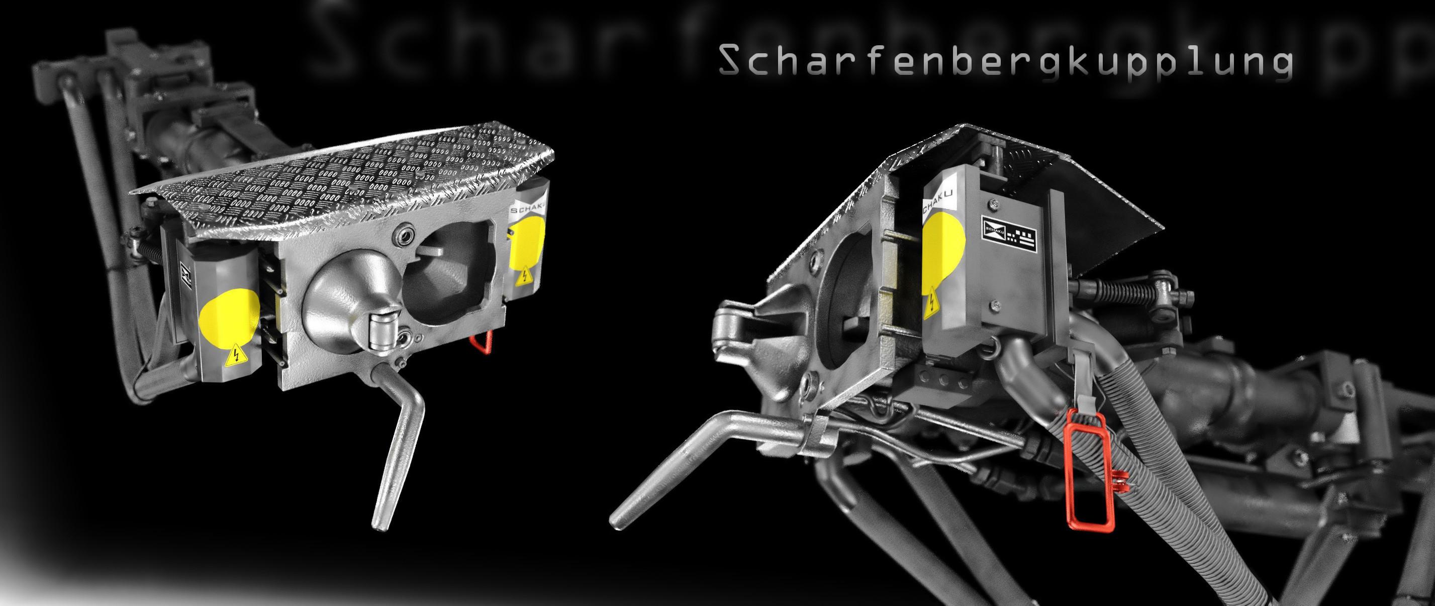 S-Bahn_Schaku_-_Composite
