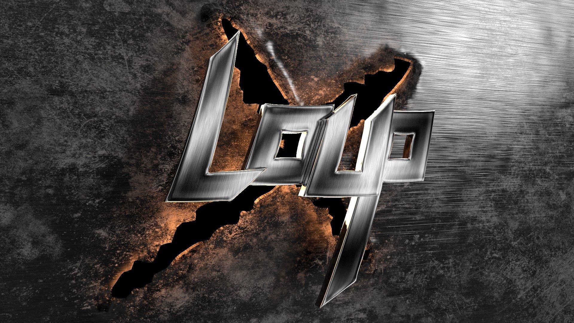 Steven_Krohn_-_LoupX-Logo_-_0001