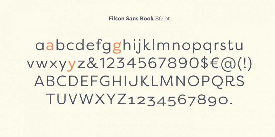 TY_140805_Filson7