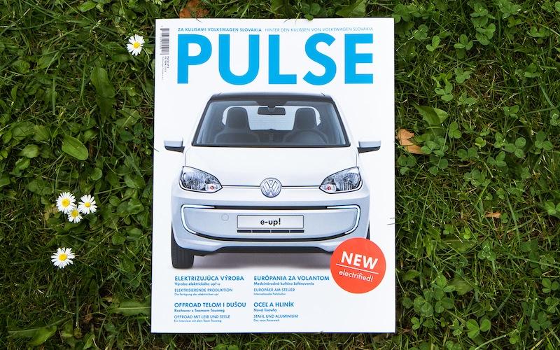 Volkswagen_Slovakia_Magazin_PULSE