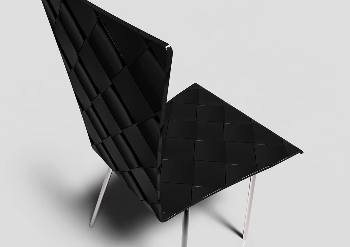 __2014PiotrekP__rez_Chair02