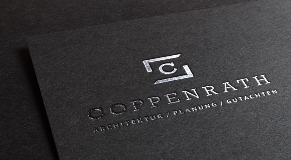 acd-werbung-reken-coppenrath-architekt-rhede-logo