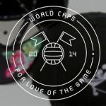 content_size_BI_140807_Worldcaps_label