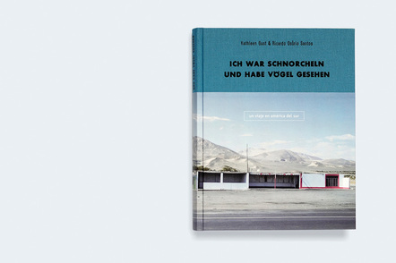 content_size_BI_140812_Ich_War_schnorcheln_iws01